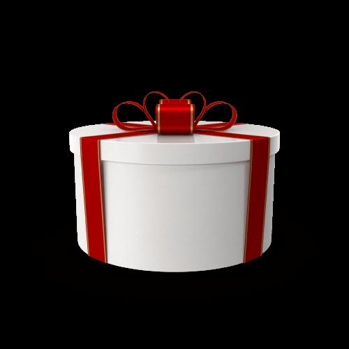 Klicken Sie auf dieses Bild mit einem Geschenk und finden Sie heraus, welche Geschenke Sie erhalten, wenn Sie eine Website bei uns bestellen!