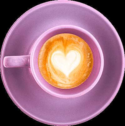 Holen Sie sich eine professionelle Website zum Preis von 10 Tassen Kaffee!