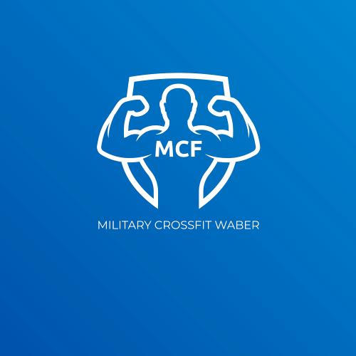 Logo-blue_2000x2000