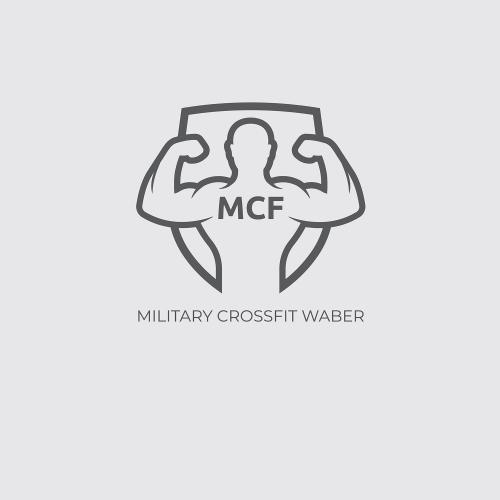 Logo-grey_2000x2000