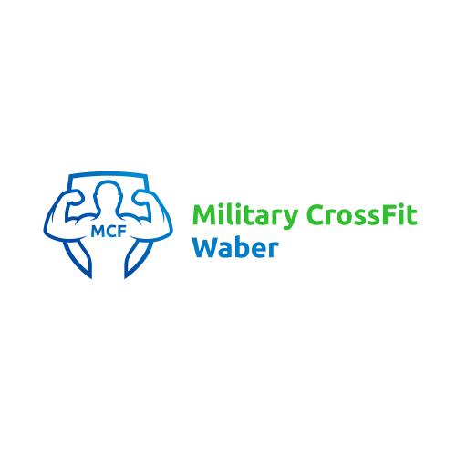Logo-vertical_2000x2000